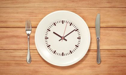 Benefits Of Intermittent Fasting: What Fasting Does To Your Body ?