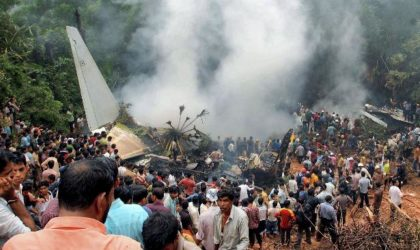 Spine Chilling Story Of The Air India Flight That Was Crashed Within Minutes Of Take Off