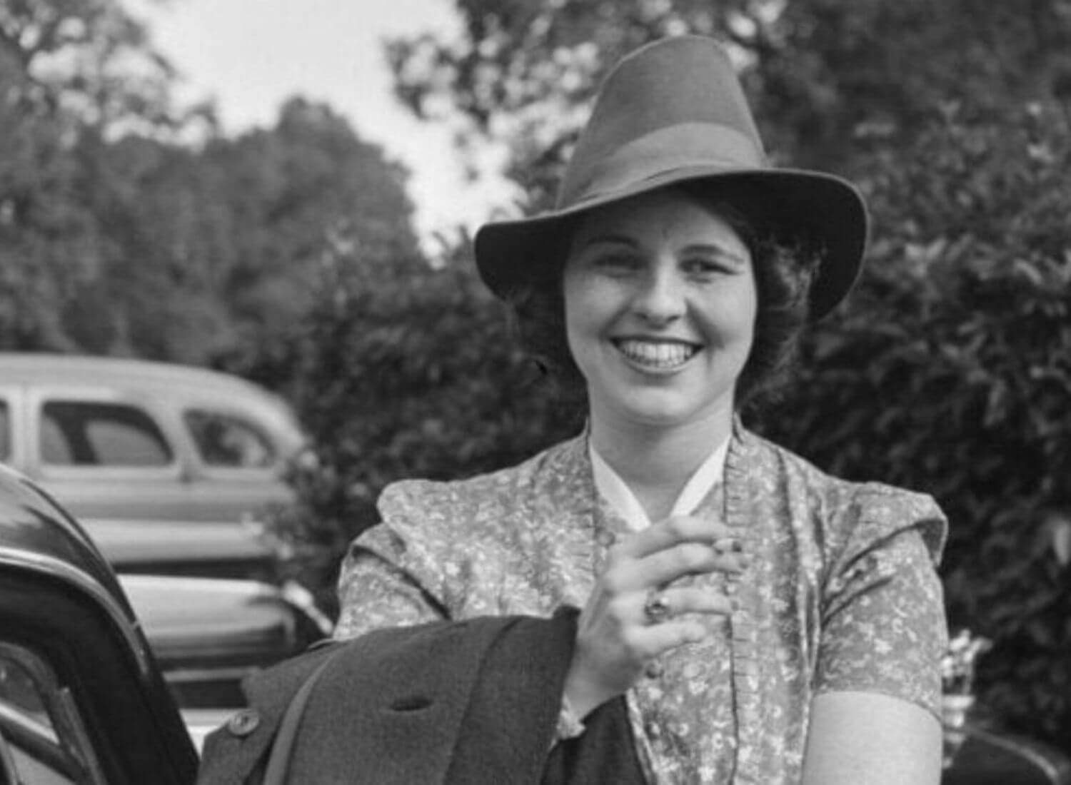 rosemary kennedy's tragedy