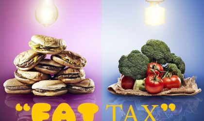 Is Fat Tax A Fitting Reply To Obesity? Read On To Know
