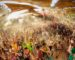Top 11 Psytrance Festivals For The Ultimate Rave!