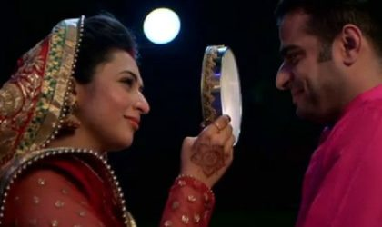 Do You Know The Mythological Story Behind The Festival Of Karva Chauth? Find Out The Truth Here
