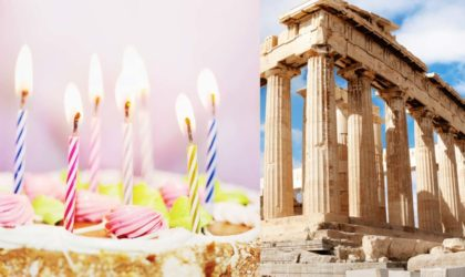 Why Do People Make A Wish On Their Birthdays?