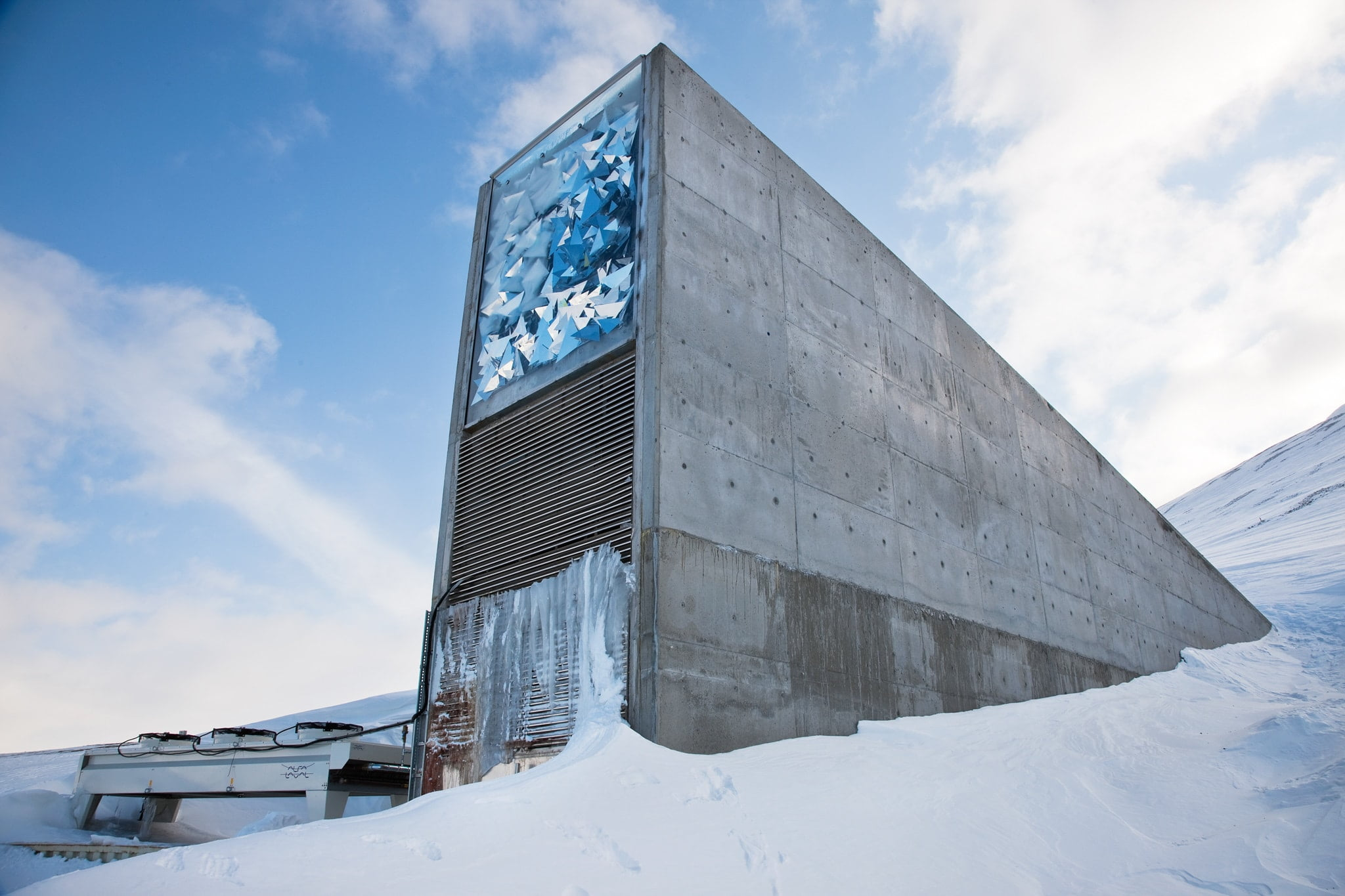doomsday vault the last resort