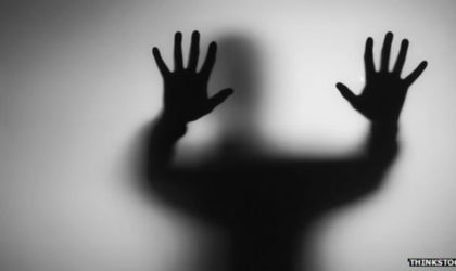 Are Shadow People Paranormal Or Normal? Know More About Them
