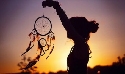 How Well Do You Know Dreamcatchers?