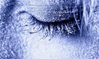 Cryonics: Frozen Preservation Of Humans To Cheat Death