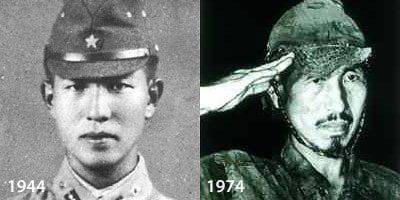 Know Why This Japanese Soldier Continued To Fight Even After The War Ended?