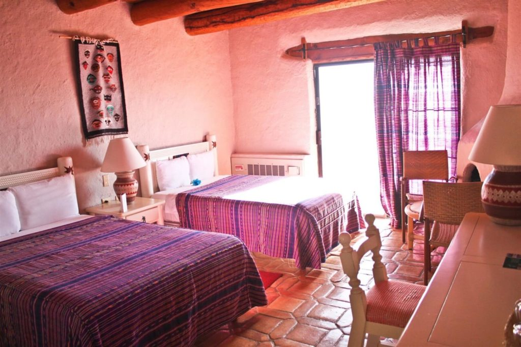 hotel_mirador_grand_mexico_copper_canyon