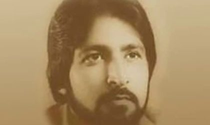 The Story Of India's Most Famous Spy In Pakistan: Ravinder Kaushik