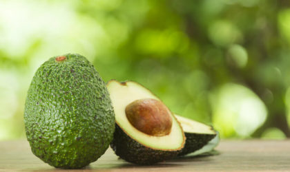How Good Is This Superfood Avocado For You?