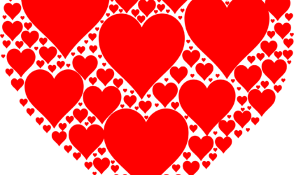 Know About The Strange Concepts Behind The Heart Symbol