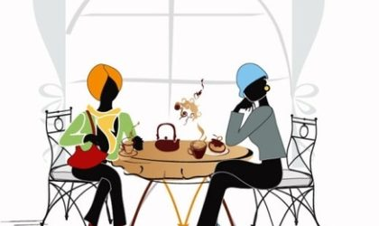 4 Offbeat Cafes In India That Are Truly Inspiring