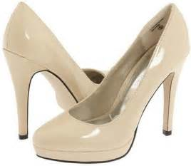 heels pumps stilettos