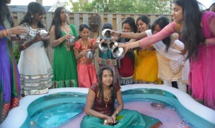 5 Traditions Around The World Related To Menstruation That Will Make You Cringe!