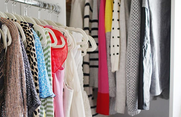 timeless wardrobe choices for women