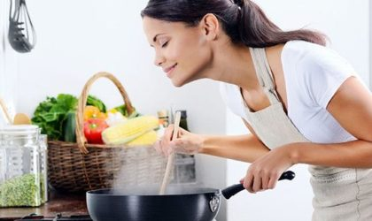 Does Smelling Food Causes Weight Gain?