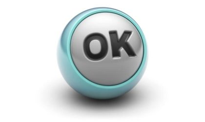 The Origin Of The Most Famous Abbreviation – OK
