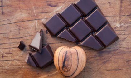 Miracles of Dark Chocolate – Who Knew Dark Chocolate Can Be This Useful?