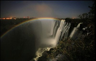 when spot moonbow rainbow
