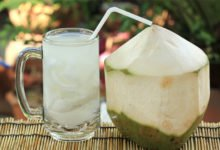coconut-water-benefits