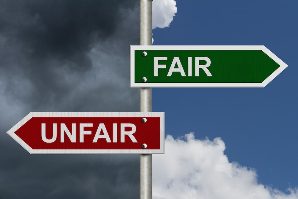 fair-vs-unfair