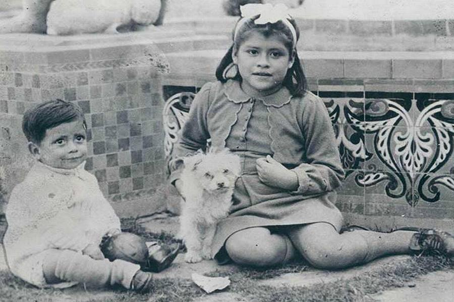 lina-medina-worlds-youngest-mother