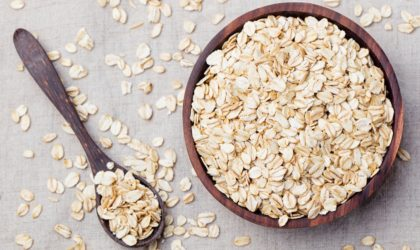 Why Are Oats Healthy And Superfood For You?