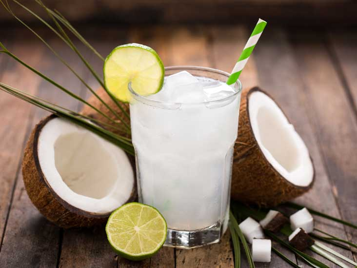 tender-Coconut_water