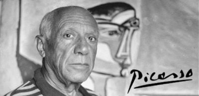 pablo picasso long name