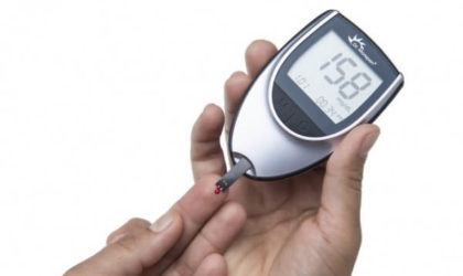 Important Health Facts People With Diabetes Should Know