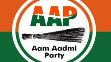 aap pakistan aam aadmi party