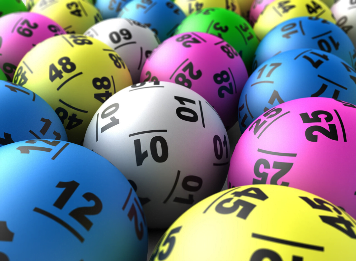 Of Lotteries and Luck: What are Your Chances of Winning?