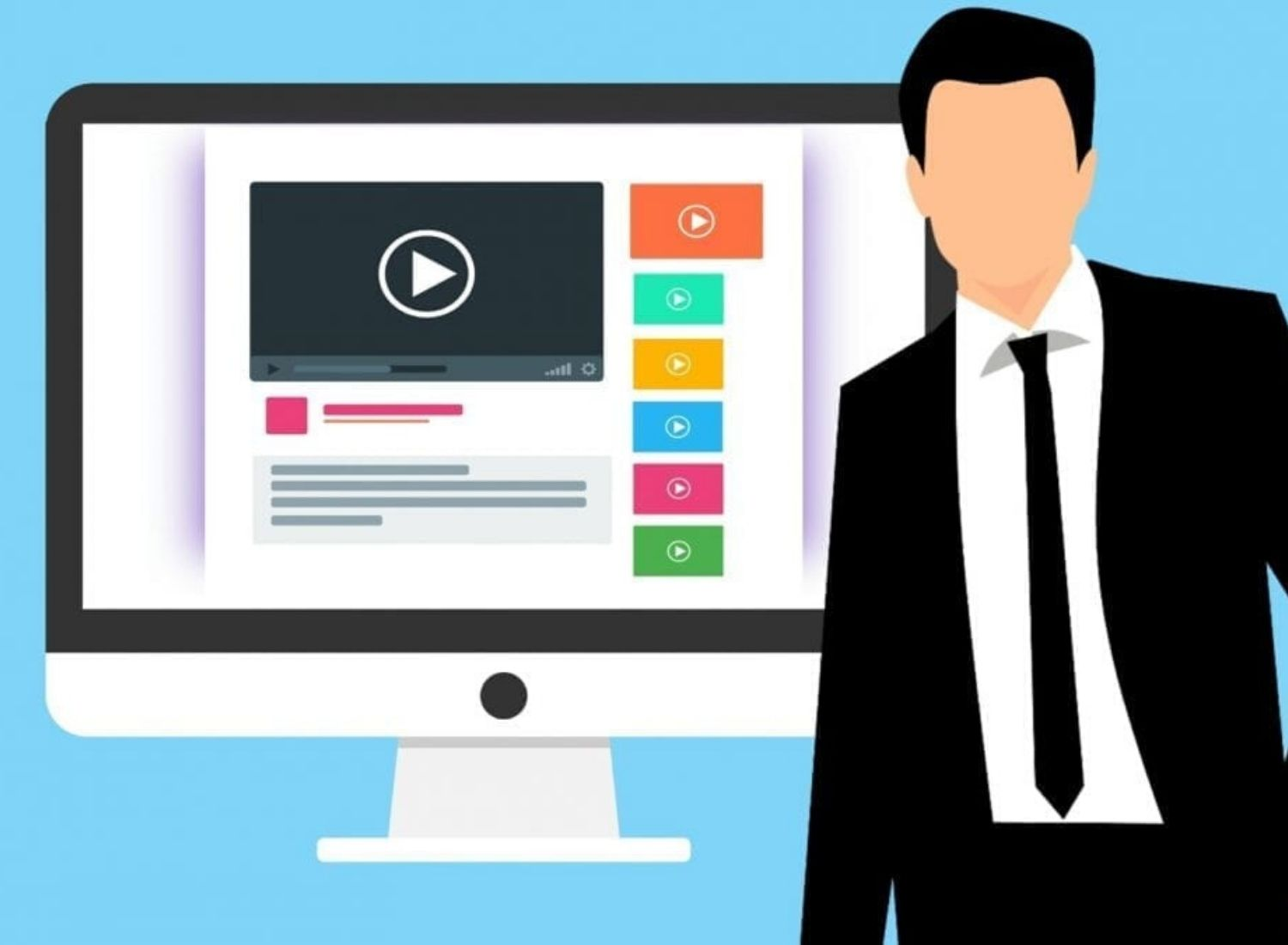 Top 7 Tips on Building a Successful Video Ad Strategy