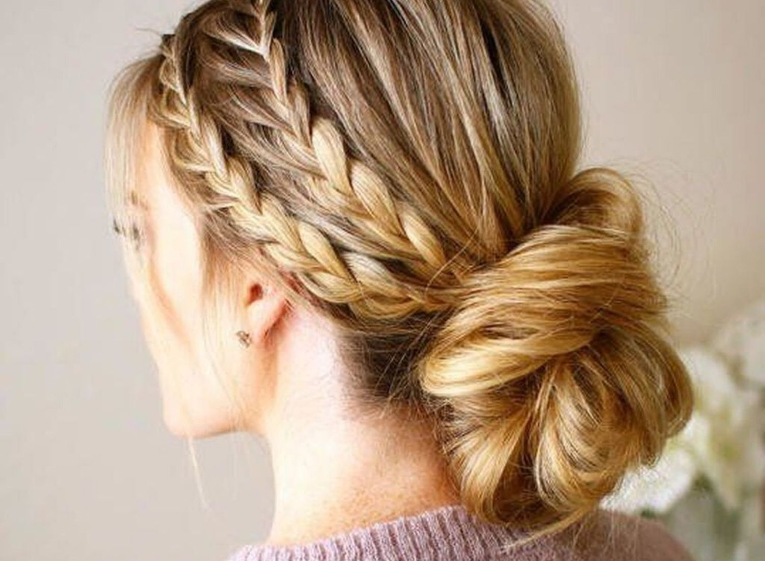 How To Wear Your Hair Millennial Style With Different Hairstyles?
