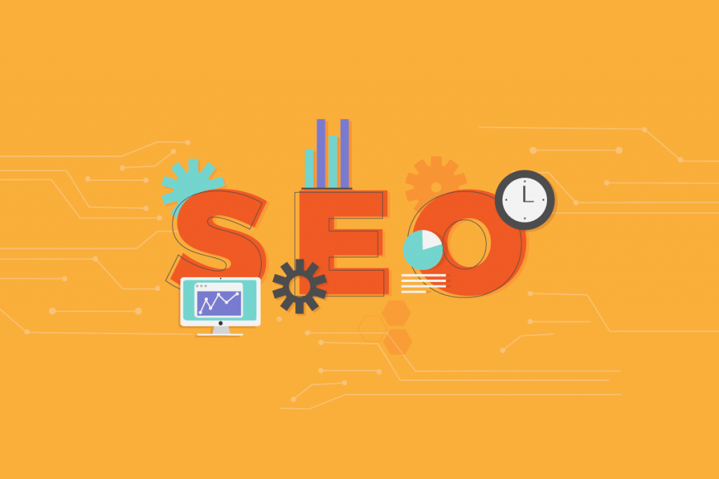 Your Content must be SEO-Rich