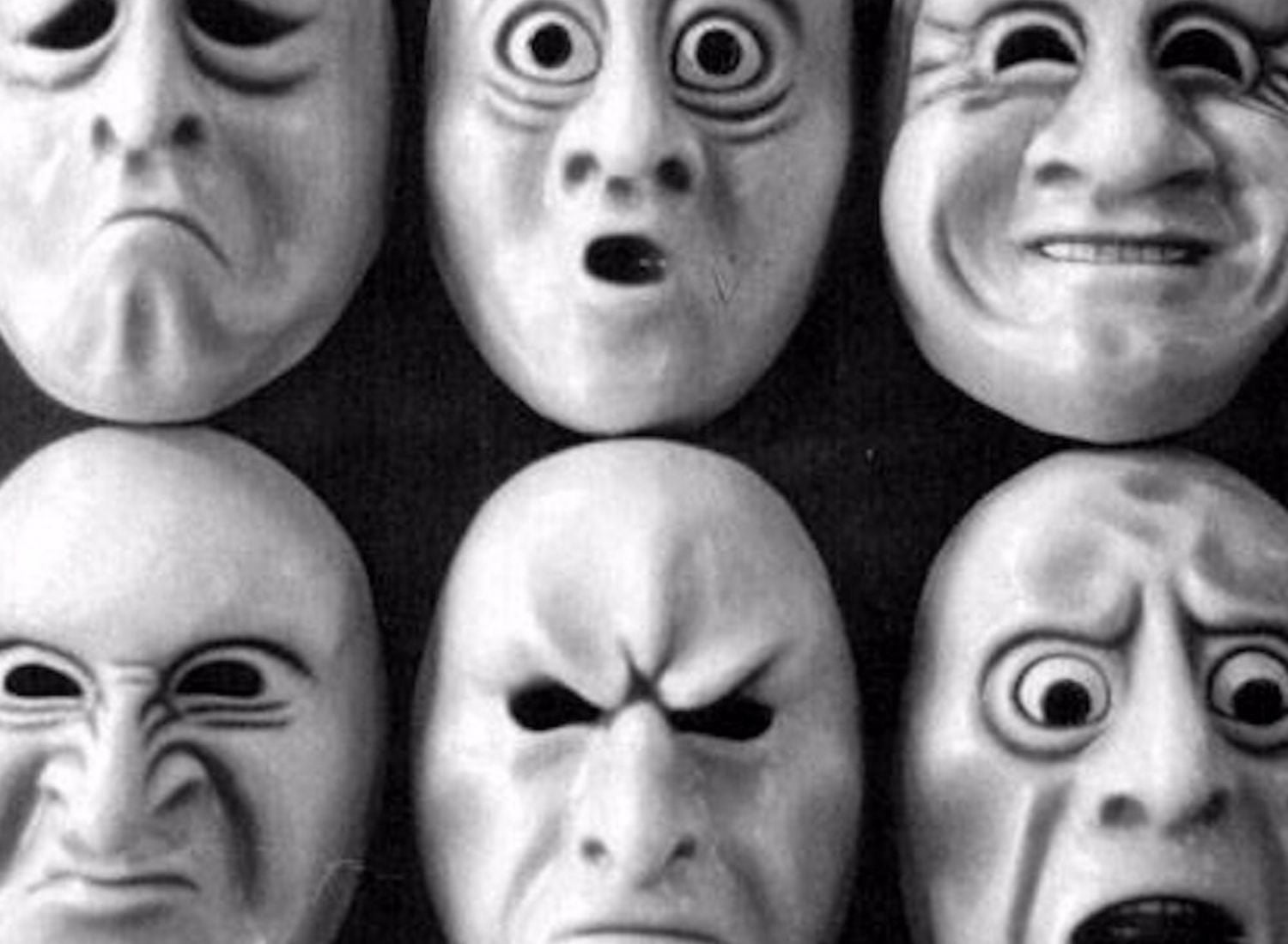 Emotional Intelligence: How To Deal With People