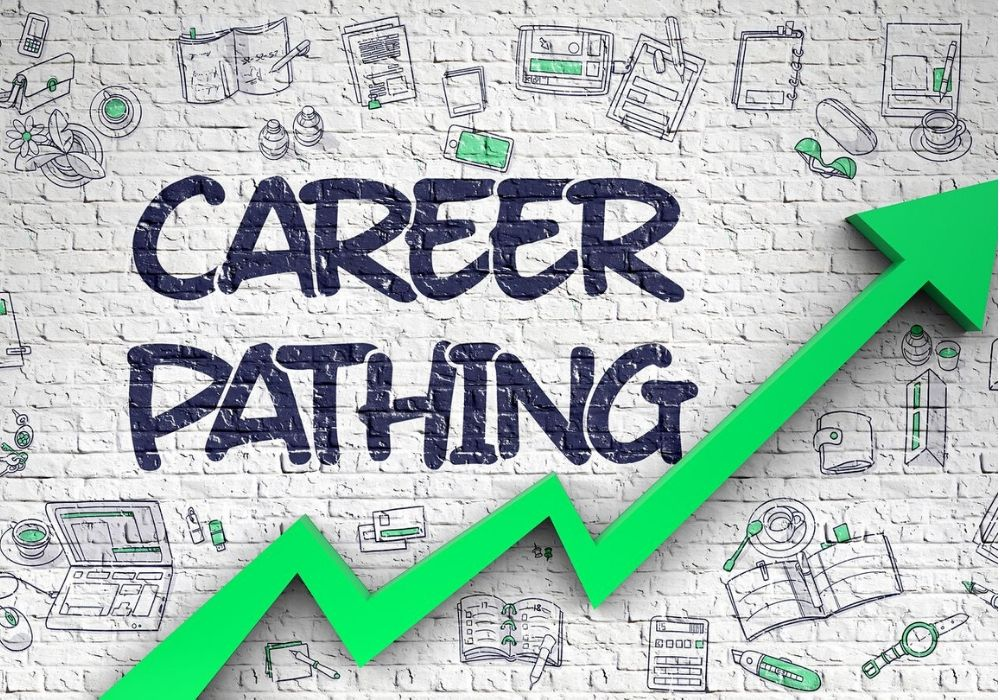 Reasons to Launch an IT Career with CompTIA A+