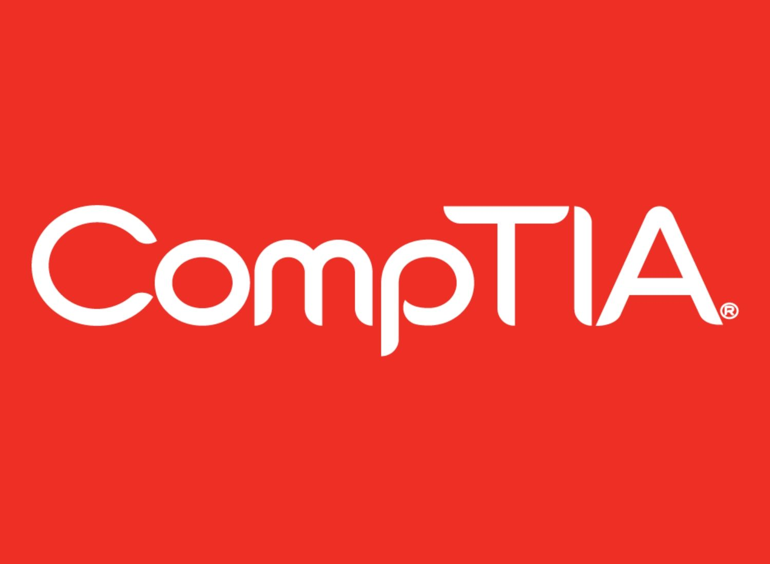 Is CompTIA A+ Certification Worth It? Here's What to Know