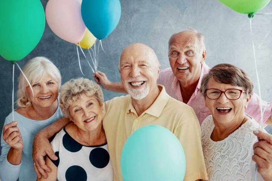 5 Activities For The Old People Which Can Make Them Entrepreneurs