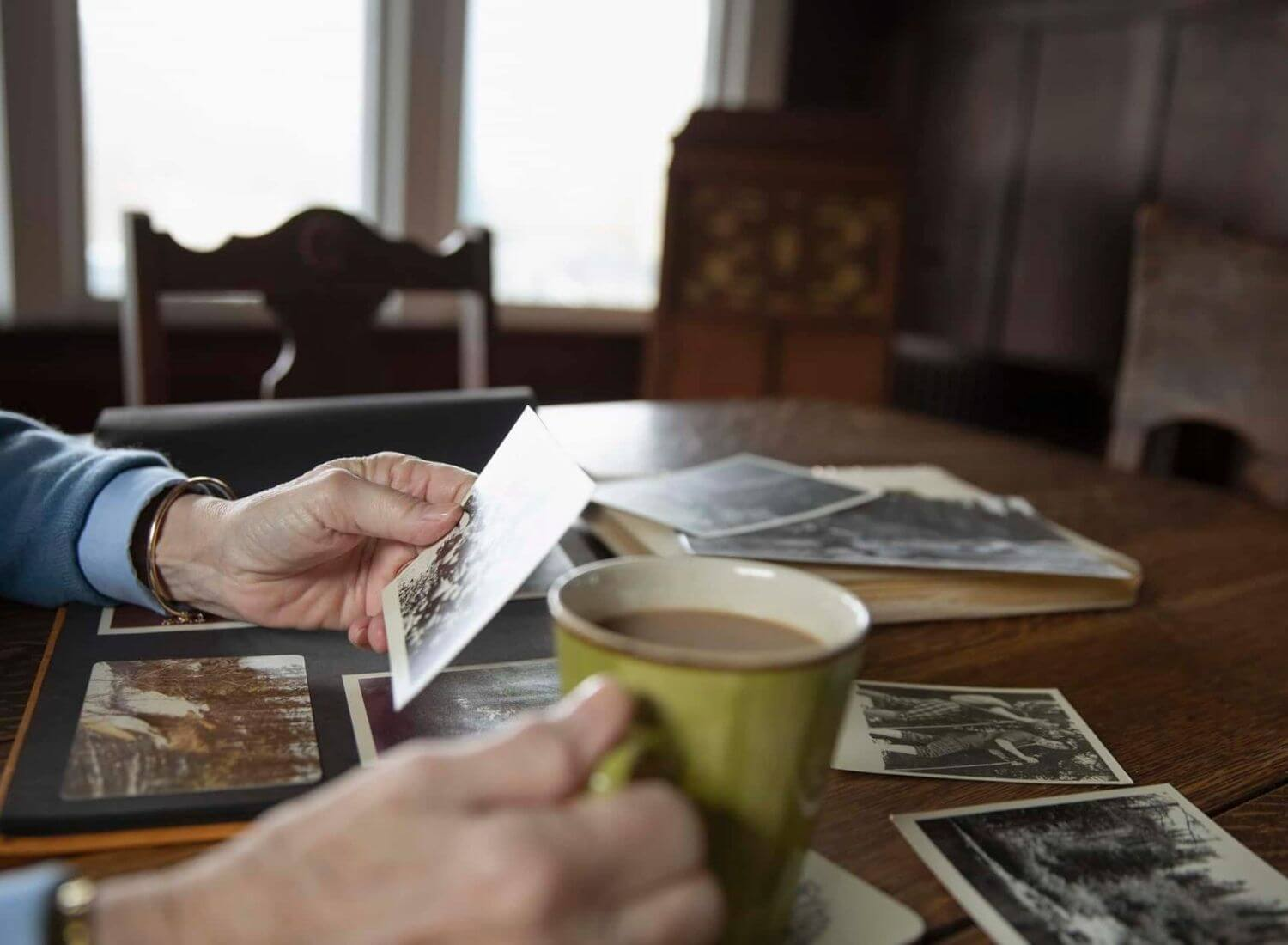 Where To Print Your Obituary Programs For A Quick Turnaround?