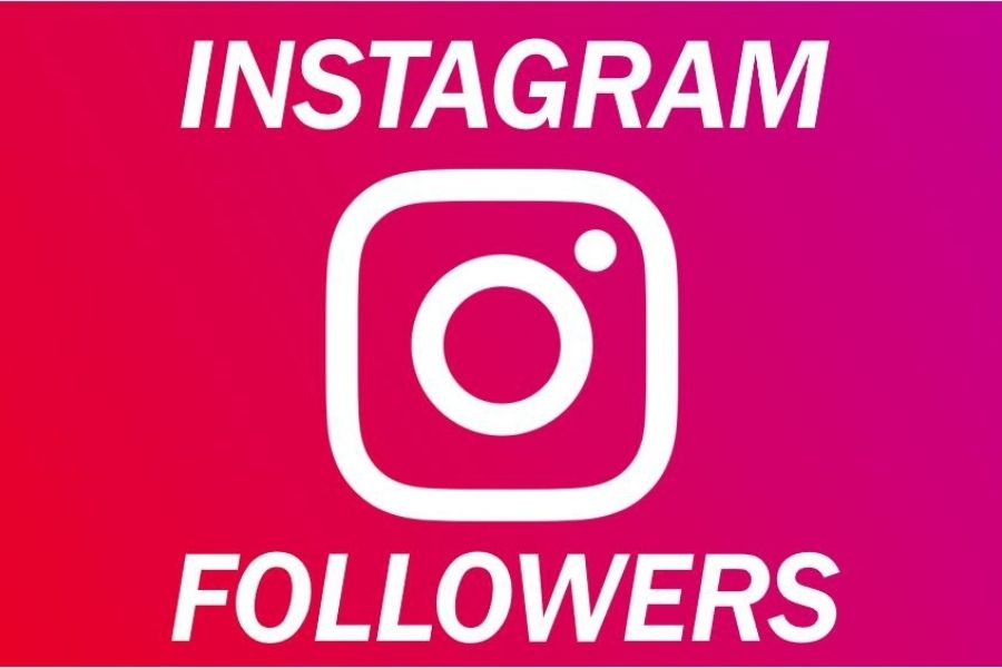 Keyword Optimization To Get Free Instagram Followers
