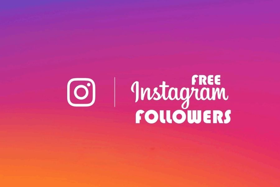 Increase Relevance To Get Free Instagram Followers
