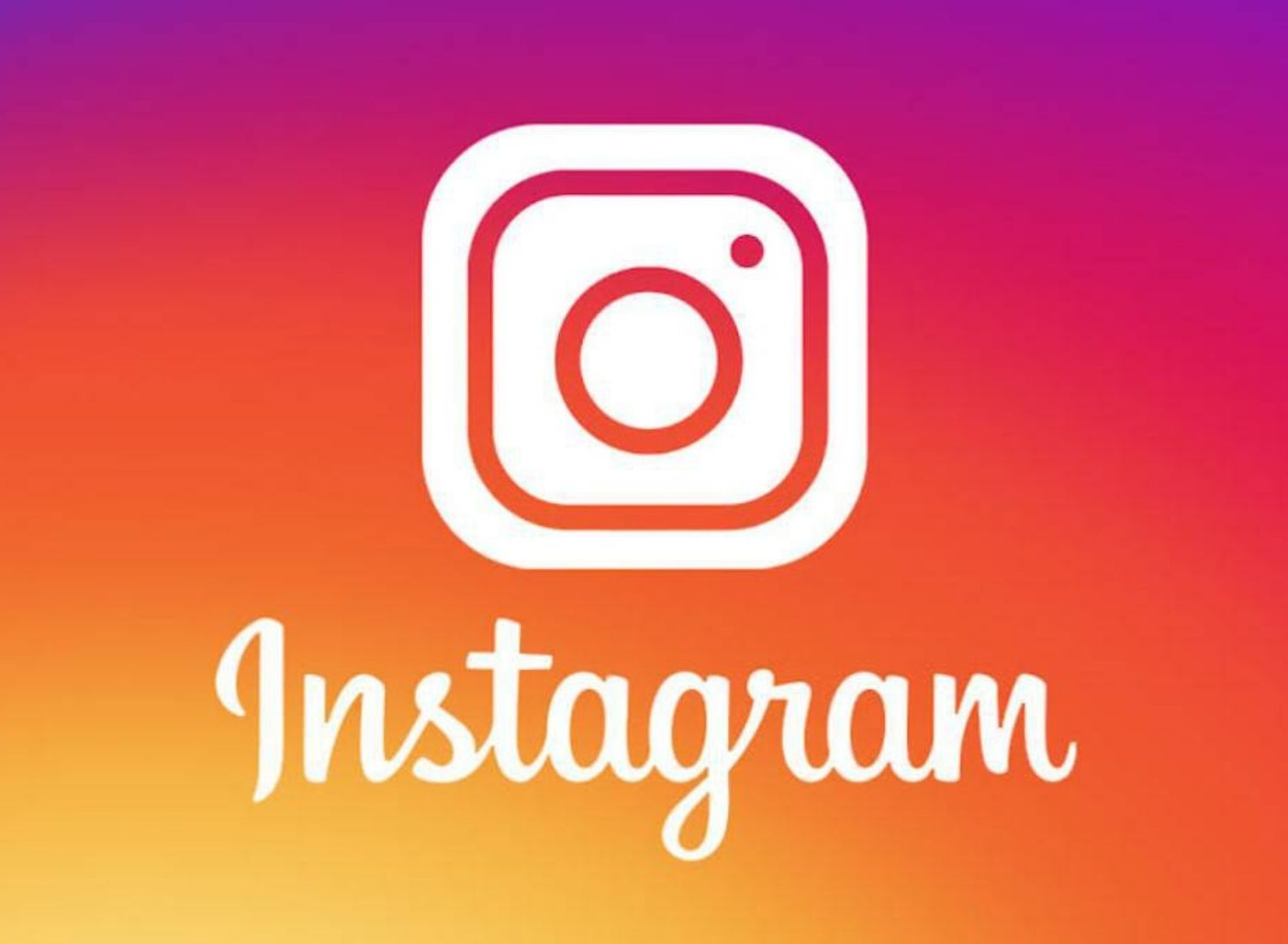 6 Tricks To Get Free Instagram Followers In 2020 - Real And Fast