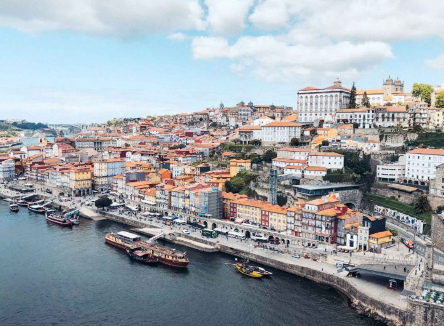3 Essential Steps For Planning An Unforgettable Road Trip In Portugal