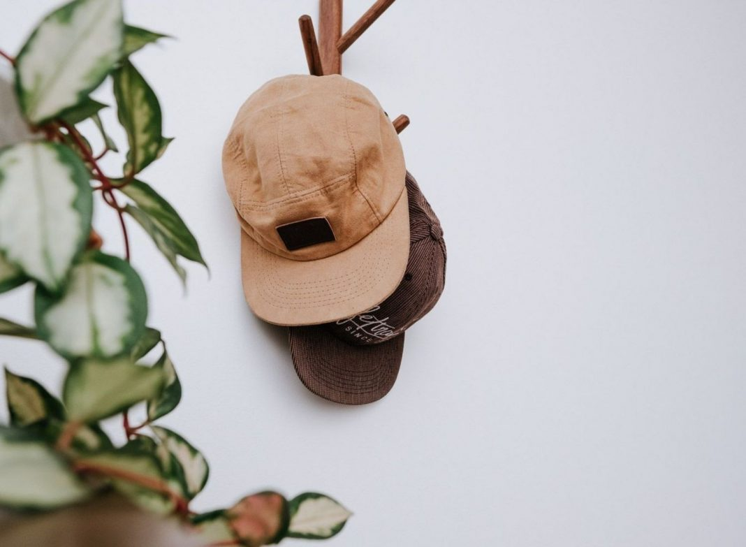 What Methods Should I Use To Clean My Hat?
