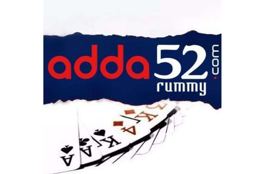 Rummy Online Games: Path to Success in Rummy Cash Games