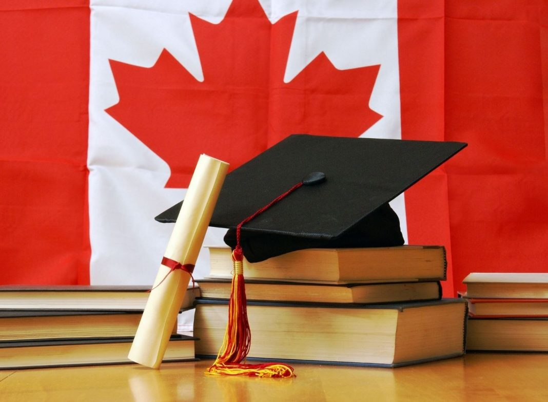 Study In Canada: 8 Things To Know Before You Plan To Apply