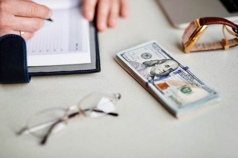 Is Debt Settlement For You?
