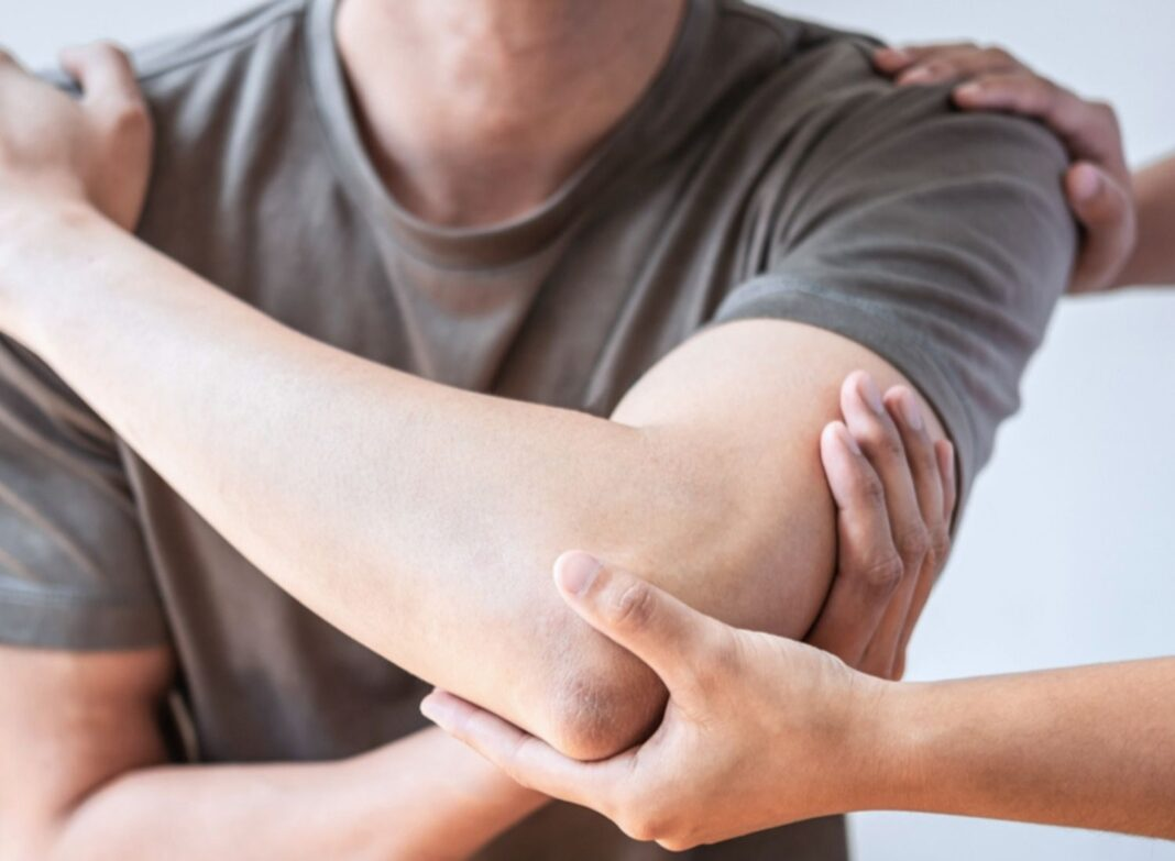General Benefits Of Chiropractic Carefor Health And Wellness